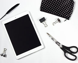 iPad 是否也能更换电池?