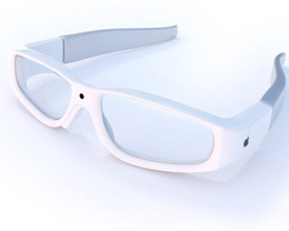AR 眼镜仍有希望,苹果软件开发元老 Kim Vorrath 调职到 AR 团队