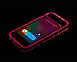 iPhone 来电语音提示:无需打开屏幕就能知道来电联系人