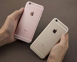 iPhone 送往苹果官方授权点维修前是否一定要预约?