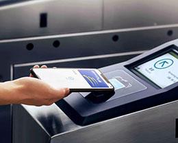 8 月 2 日起,Apple Pay 开通北京市政交通一卡通将免除开卡费