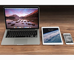 产业链:苹果正在打造 5G 笔记本和手机