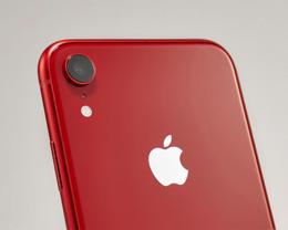 苹果将向安全研究人员提供官方越狱版 iPhone