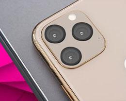 新iPhone什么时候发售?2019新机发布时间