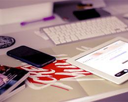 iPhone 总是收到垃圾信息,该如何设置?