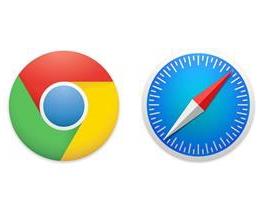如何在 iPhone 上查看 Chrome 浏览器储存的密码?