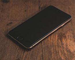 系统项占用了 iPhone 过多的储存空间怎么办?