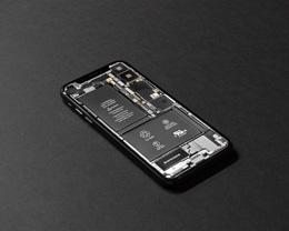 一台 iPhone 的平均使用寿命是多久?