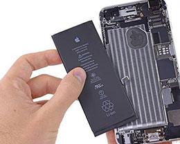 苹果iPhone手机换电池,一定要换原装的吗?