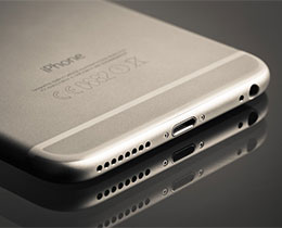刷机是否会影响 iPhone 保修?