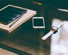 无法在 iPhone 上登陆 Apple ID 怎么办?