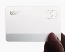 Apple Card 苹果信用卡上手体验,与 iOS 结合是核心优势