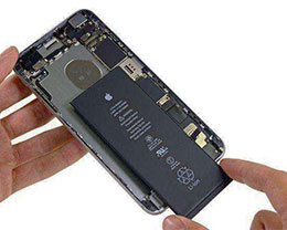 苹果新举措严防第三方更换 iPhone 电池,具体有哪些影响?