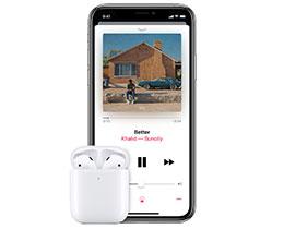 Apple Music 等服务突然出现故障,无法正常使用(已恢复)