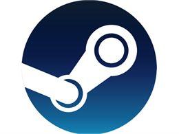 网传Steam出现安全漏洞 玩家电脑可能会被当成矿机