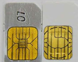 电话号码保存在哪里最好?手机、SIM 卡还是云端