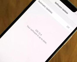 iPhone 电池续航在 iOS 12.4 正式版系统中表现如何?