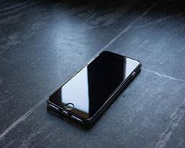 iPhone 重启之后需要重新激活怎么办?