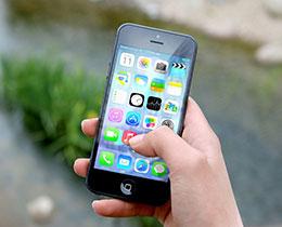 苹果起诉创业公司 Corellium:未经许可复制 iOS