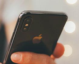 苹果又被盯上:iPhone X/XS 双摄像头技术侵犯专利