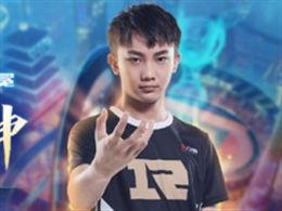 RNGM.云海奇迹逆转夺冠,加冕《QQ飞车手游》首个亚洲车神!