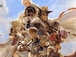 七骑士2来袭,回合制RPG变MMO大世界!