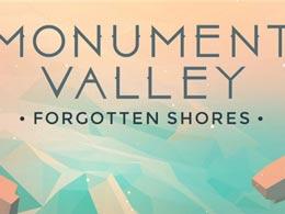 《纪念碑谷》开发商:给予创意人员足够的空间创作