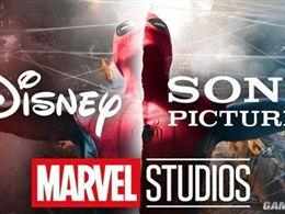 曝漫威与索尼未能达成新协议 蜘蛛侠或将不再出现于MCU电影中