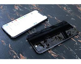 苹果三款齐发:新一代 iPhone 就要来了