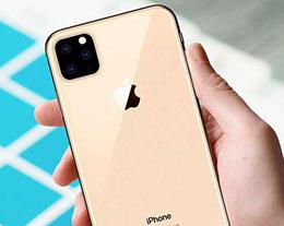 最新爆料:iPhone 11 充电器为 USB-C 接口,有望标配 18W 快充头