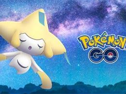 《Pokémon GO》全球大挑战成功 究极奖励解锁