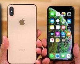 旧iPhone手机信号越来越弱怎么办?