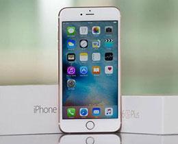 美媒测试:部分 iPhone 辐射超出安全极限,iPhone 7 表现最差