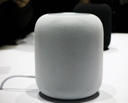 预计 2020 年苹果将推出支持降噪功能的 AirPods 与廉价版 HomePod