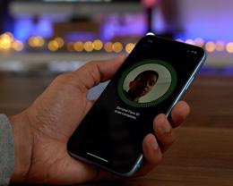 彭博社:iPhone 11 弱光拍照更好,支持多角度 Face ID 解锁