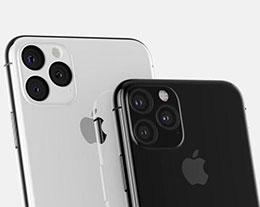 苹果下月发布三款新 iPhone:所有的爆料信息都在这里