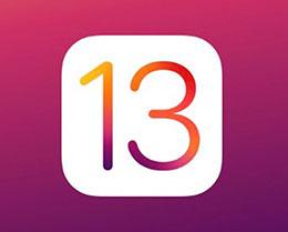 苹果提前发布 iOS 13.1 Beta 1:快捷指令自动化回归