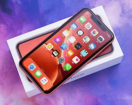 由于元件成本逐渐降低,新款 iPhone 有可能不会涨价