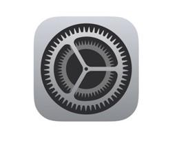 如何关闭烦人的 iOS 提示要求完成的设置建议?