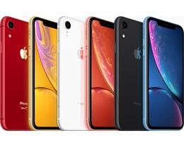 苹果在线商店即将登陆印度,孟买 Apple Store 也正在规划建设中