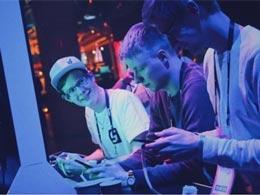 美国运营商启动5G云游戏:8美元包月畅玩100款手游