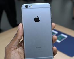 如何移除 iPhone 中损坏的耳机插头?