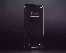 如何在 iPhone 锁屏界面添加天气显示?