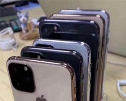 什么时候可以购买iPhone11?iPhone11哪天开售?