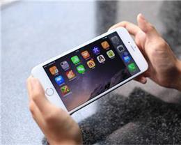 除了打开科学计算器,iPhone 横屏后还会多出什么功能?