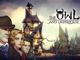 """100多篇黑暗童话,这款让玩家""""孤独""""和""""等待""""的游戏被苹果推荐了"""