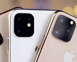 没有5G的iPhone 11是否还值得购买?
