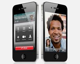 因故意破坏旧款 iPhone 上的 FaceTime 功能 苹果遭集体诉讼