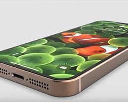 苹果不开发小屏iPhone的原因是什么?