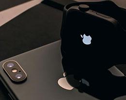 iPhone 蓝牙无法正常使用怎么办?